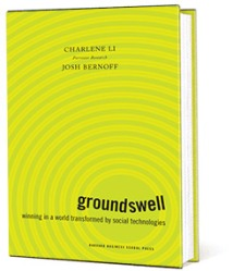 groundswell_0