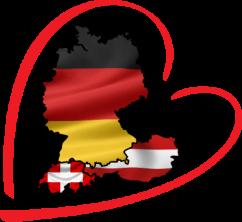 transport-germania-austria