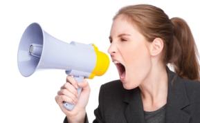 shouting-370x229