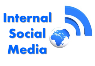 Internal-Social-Media