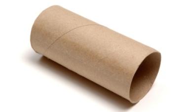 Toilet-paper-roll.jpg